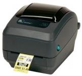 Етикетен принтер ZEBRA GK420T