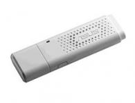 Мрежов адаптер LAN ASUS USB-N11 WL N