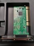 Платка PCI - LPT