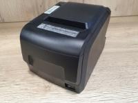 Термо принтер ЯНАК-88RS