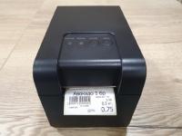 Етикетен принтер ЯНАК LP58