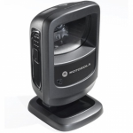 Баркод скенер USB Motorola SBDS9208 DS9208