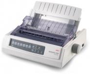 Матричен принтер OKI ML3320