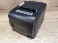 Термо принтер ЯНАК-88E мрежов