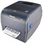 Етикетен принтер INTERMEC PC43T