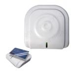 Четец и записвачка T5577 (125KHz RFID) за безконтактни карти......