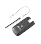Капак за батерия (голяма) Motorola ES400/ Manufacturer KT-125234-01R......