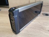 Безжична цифрова система за повикване - Y-48/433 / Wireless receiver - т...