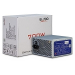 Захранване SL-700W 120mm FAN