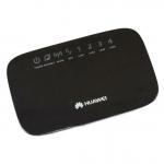 Рутер Huawei HG231f