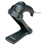 Баркод скенер Datalogic QW2120