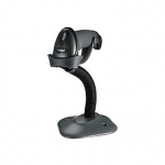 Баркод скенер - RS232 Motorola LS2208 - BLACK