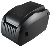 Етикетен принтер BC 80 LP ЯНАК USB
