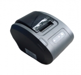 Термо принтер ЯНАК 58 USB