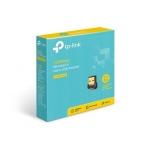 Безжичен адаптер TP-Link TL-WN725N