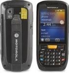 Motorola MC45 - KT-MC4597A-TBLTP / мобилен компютър / Windows mobile......