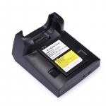 Зарядно Cradle Caribe PL-40 PDA