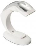 Баркод скенер DATALOGIC Heron HD3130 White