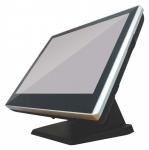 """Компютърна система за магазин и ресторант POS CZAR Birch 15"""", 4GB RAM, ..."""