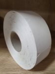 38*50 бял термодиректен картон 900 етикета