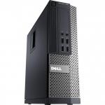 ВУ Компютър 3-то поколение i3, 4GB, 120 SSD