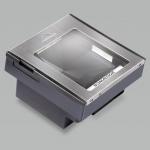 Баркод скенер за вграждане Datalogic Magellan 3300HSI RS-232 (V382135).....