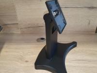 Стойка за монитор метална VV VESA