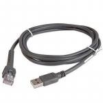 Кабел USB за скенери DATALOGIC 4400 V381636