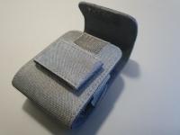 Чантичка за мобилен принтер MTP 58B