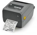 Етикетен принтер ZEBRA ZD420 tt