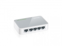 Switch концентратор TP-Link TL-SF1005