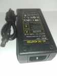 Захранващ адаптер VS-AD12V5A