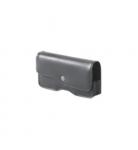 ЧАНТИЧКА ЗА MOTOROLA ES400 / manufacturer - SG-ES4021210-01R