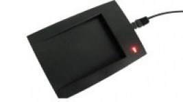 Четец за безконтактни карти - Mifare Card reader......