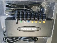 Захранване за лаптоп - универсално, модел YD-120W......