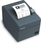 Термо принтер Epson TM-T20II