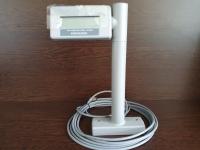 Дисплей за везна Datalogic 20 см V382002