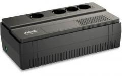 UPS Непрекъсваемо токозахранващо устройство APC 1000VA......