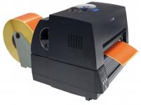 Етикетен принтер Citizen CL-S621