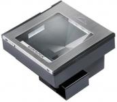 Баркод скенер за вграждане Datalogic Magellan 2300 HS RS232 V382126......