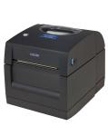 Етикетен принтер Citizen CL-S300