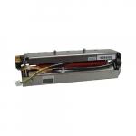 Отлепвачка за етикетен принтер Citizen CL-S300 / Peeler......