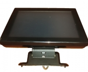 """Монитор - клиентски дисплей 8"""" BIRCH Czar LCD-80KC......"""