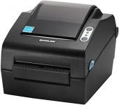 Етикетен принтер Bixolon SLP-DX420G DT