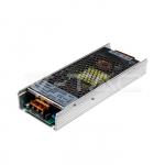 360W 12V 30A IP20 Slim Захранване / 3274 | VT: VT-21360