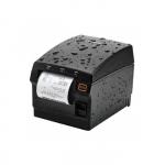 Кухненски принтер POS BIXOLON SRP-F310II