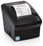 Кухненски POS принтер BIXOLON SRP-332II