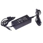 Захранващ адаптер VS-AD12V4A