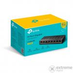Switch TP-LINK LS1008G - 8 PORT