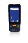 Мобилен терминал Datalogic Memor K